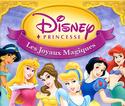 avatars princesses ensemble Jaquet11