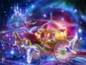 Avatars sur Cendrillon (Cinderella) M3uzm611