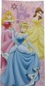 avatars princesses ensemble Prince61