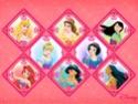 avatars princesses ensemble Prince64