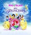 avatars princesses ensemble Reves-10