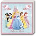 avatars princesses ensemble Vca01010