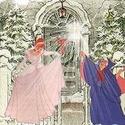 Avatars sur Cendrillon (Cinderella) Wand12