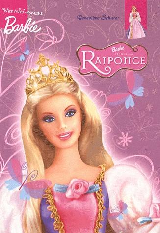 princesse raiponce Untitl10