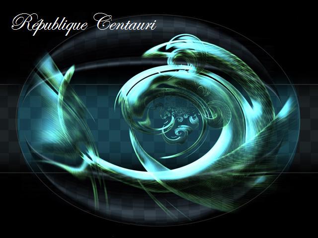 Centaurum