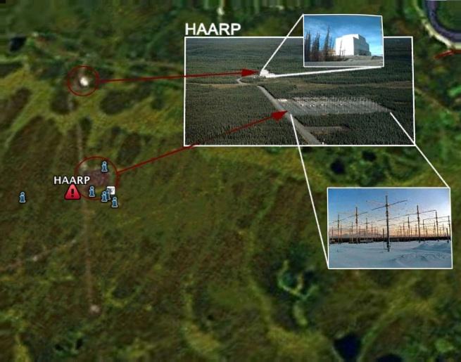 CLIMAT - PROJET HAARP & MODIFICATION CLIMATIQUE / H.A.A.R.P.  01b-ov10