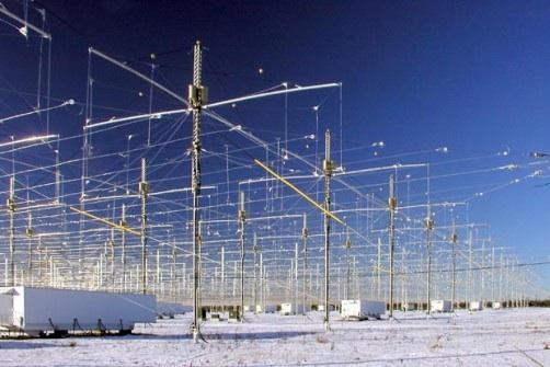 CLIMAT - PROJET HAARP & MODIFICATION CLIMATIQUE / H.A.A.R.P.  02-pho10