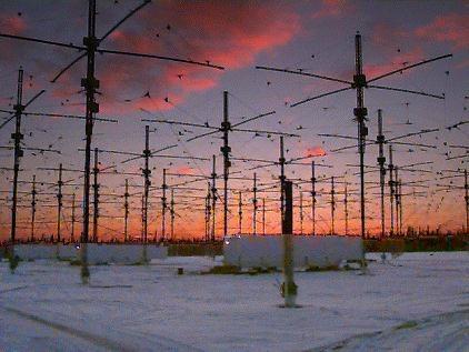 CLIMAT - PROJET HAARP & MODIFICATION CLIMATIQUE / H.A.A.R.P.  03-pho10