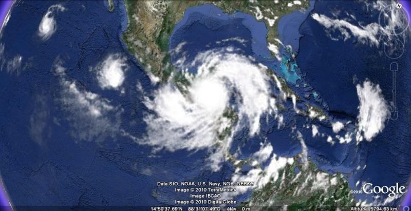 Voici quelques cyclones et leur presentation - Page 4 Alex10