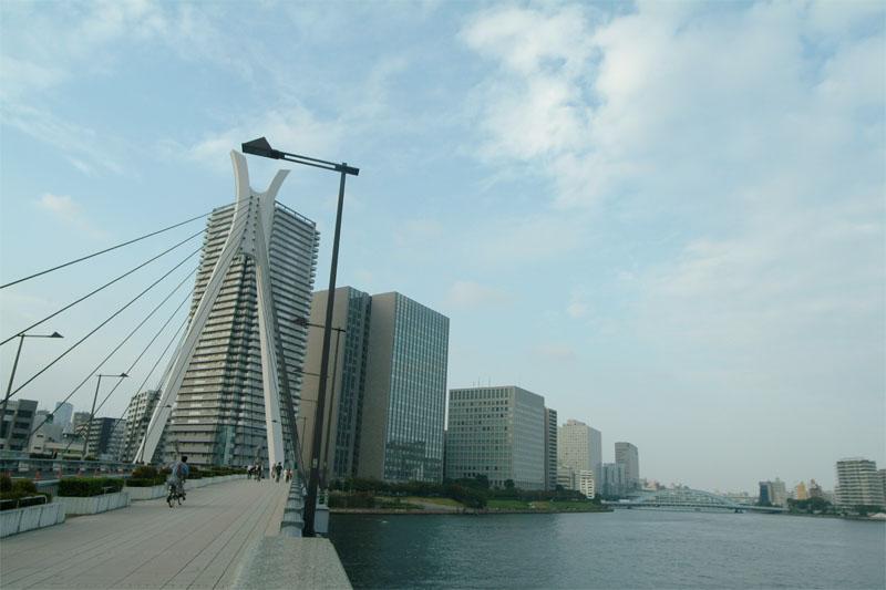 TOKYO / TOKYO 3D / JAPON / VISITE VIRTUELLE Centra11
