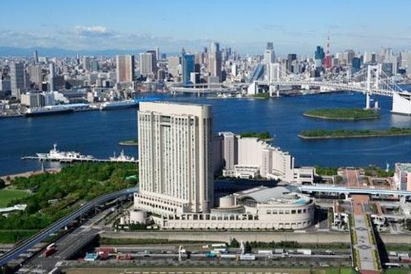 TOKYO / TOKYO 3D / JAPON / VISITE VIRTUELLE Le_mer10