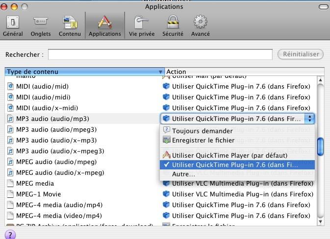 enregistrer un mp3 via une page web [résolu] - Page 2 Micro310