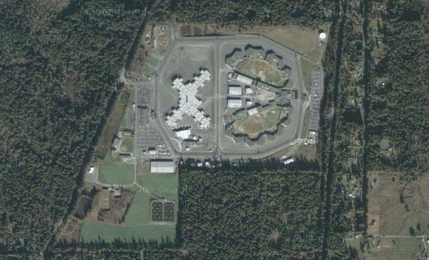 Quelques prisons américaines (USA) Pelica10