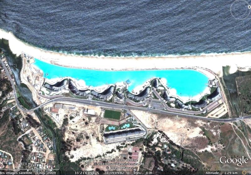 Les piscines du Monde découvertes avec Google Earth - Page 10 Plusgr11