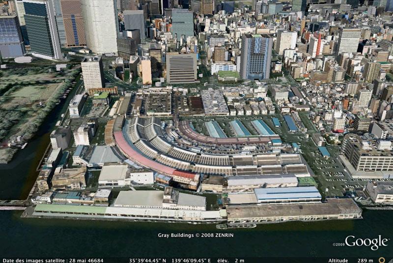 TOKYO / TOKYO 3D / JAPON / VISITE VIRTUELLE Tokyo_19