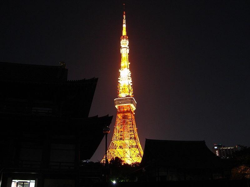TOKYO / TOKYO 3D / JAPON / VISITE VIRTUELLE Tokyo_26
