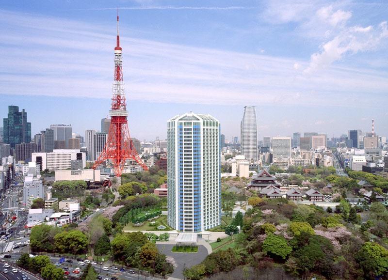 TOKYO / TOKYO 3D / JAPON / VISITE VIRTUELLE Tokyo_43