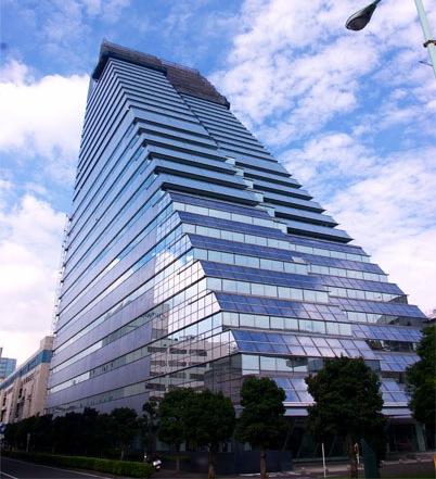 TOKYO / TOKYO 3D / JAPON / VISITE VIRTUELLE Yokoso11