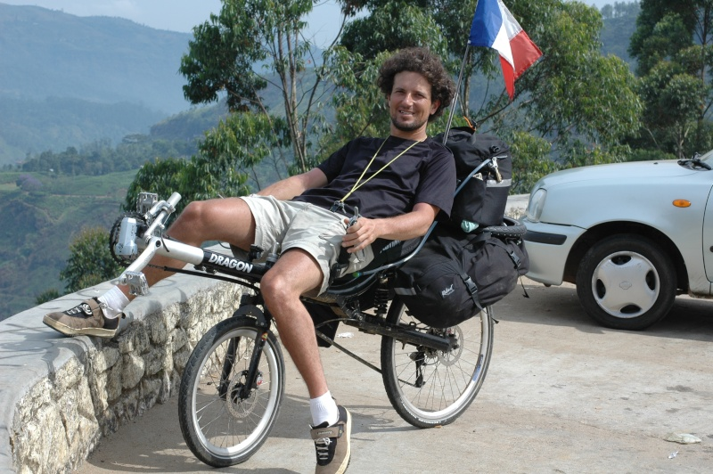 Vélo couché pour voyager, lequel choisir ? Dsc_2210