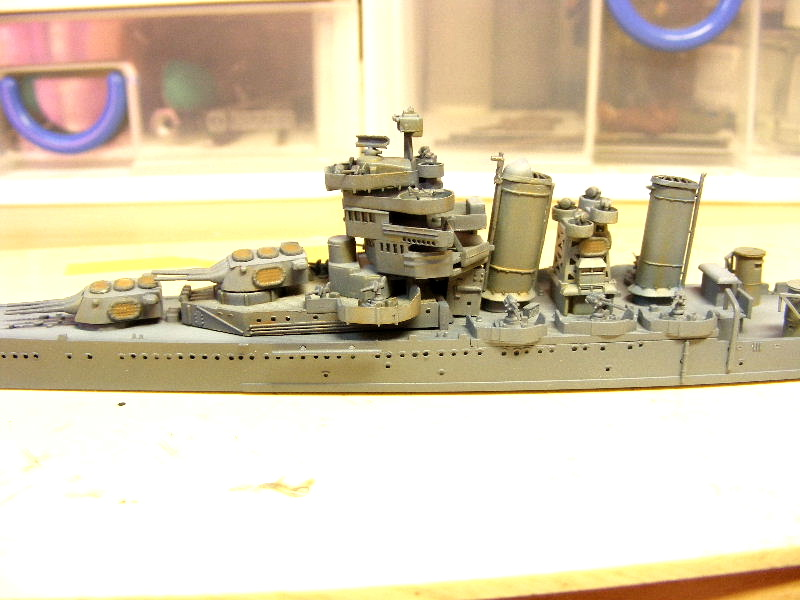 USS Minneapolis - Trumpeter 1/700ème Uss_mi10