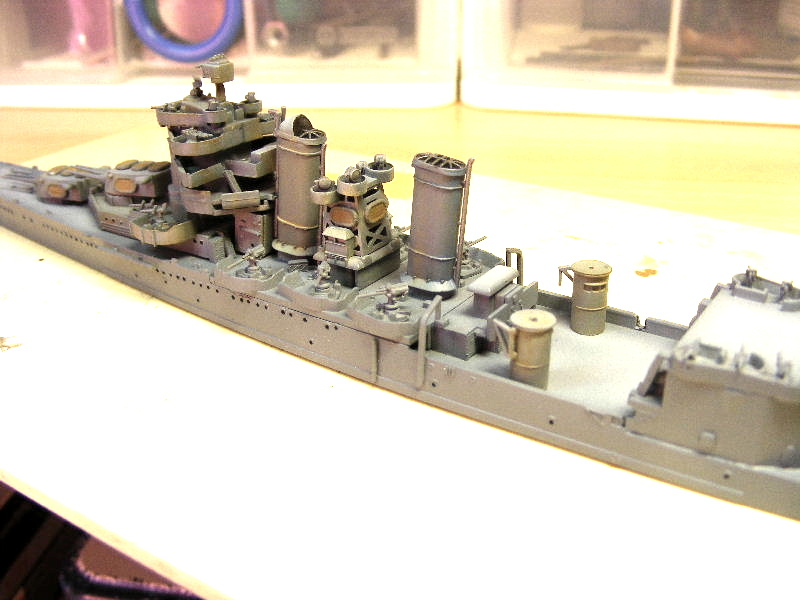 USS Minneapolis - Trumpeter 1/700ème Uss_mi11