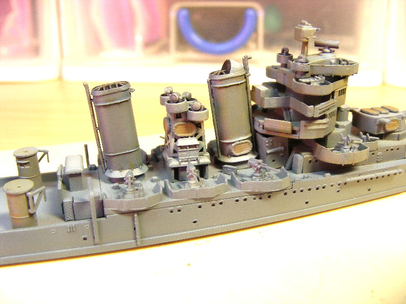 USS Minneapolis - Trumpeter 1/700ème Uss_mi12