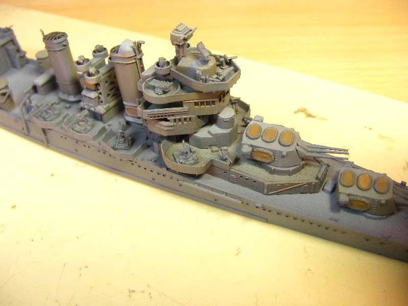 USS Minneapolis - Trumpeter 1/700ème Uss_mi13