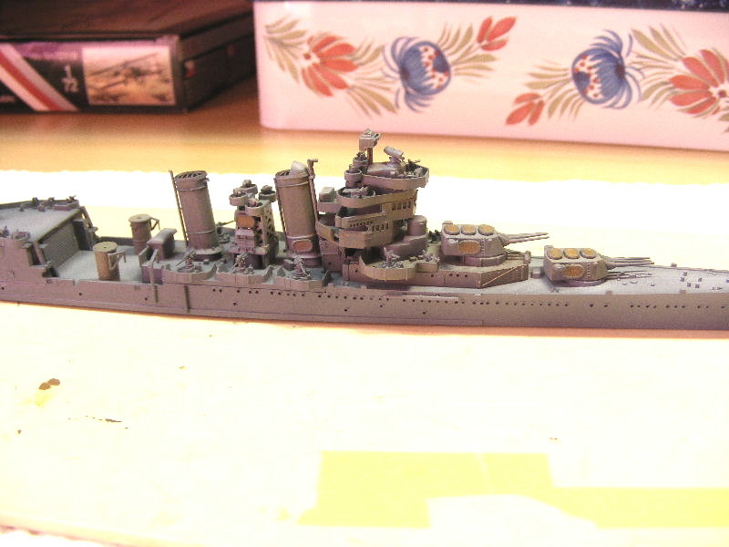 USS Minneapolis - Trumpeter 1/700ème Uss_mi14