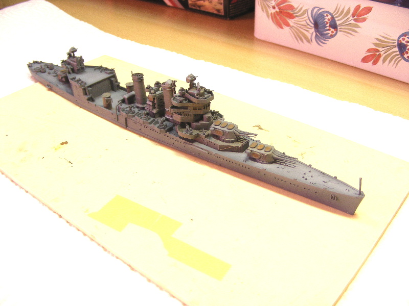 USS Minneapolis - Trumpeter 1/700ème Uss_mi15