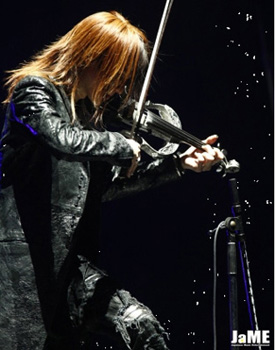 Photos de Sugizo Jame_s10