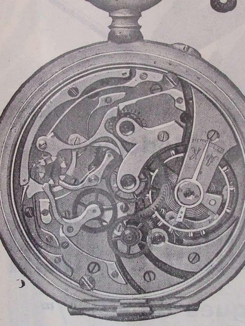 Identification chrono avant remise en poche... Dscf2318