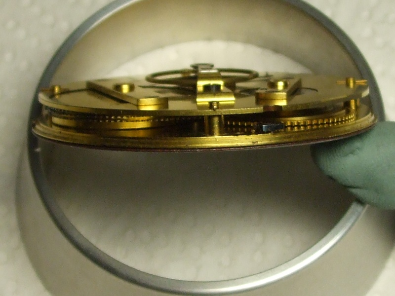 Mouvement fusée-chaine à cylindre Dscf3013