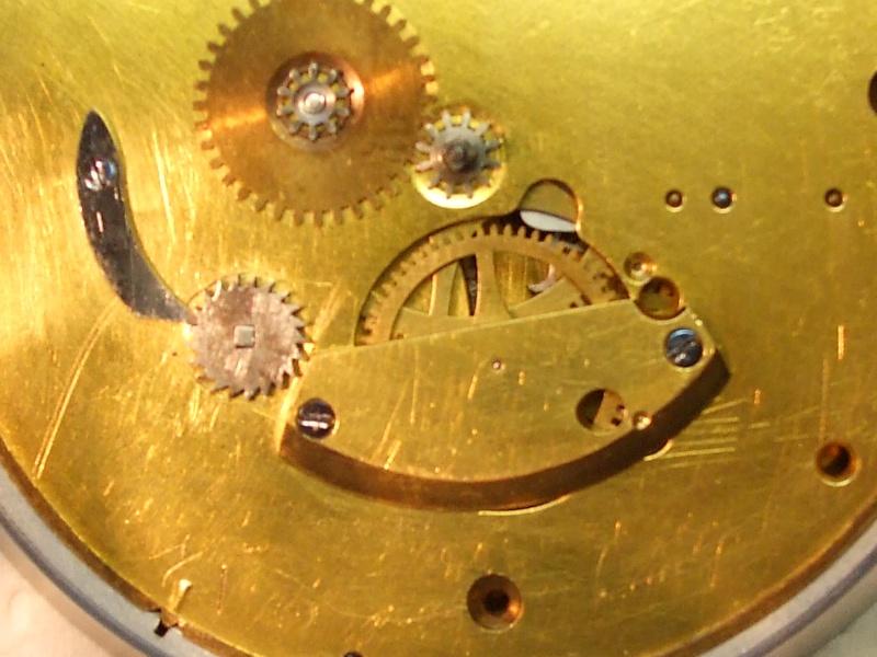 Mouvement fusée-chaine à cylindre Dscf3016
