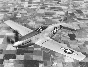P-51 Mustang 300px-10