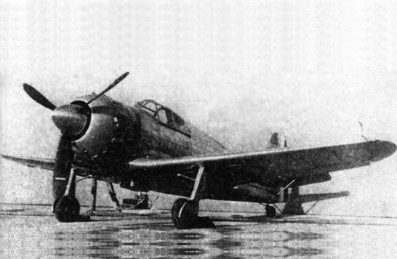 Le Bloch MB Aa1310