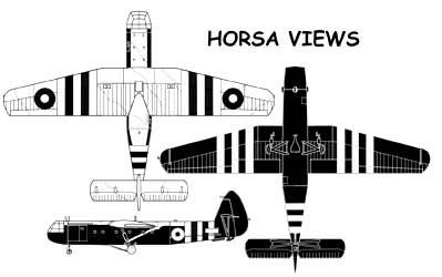 LES PLANEURS Airspe10