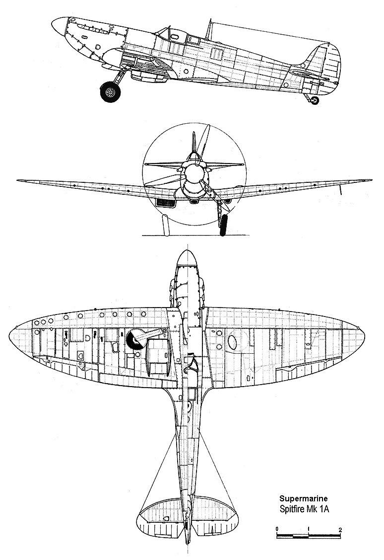 spitfire Spit1_10