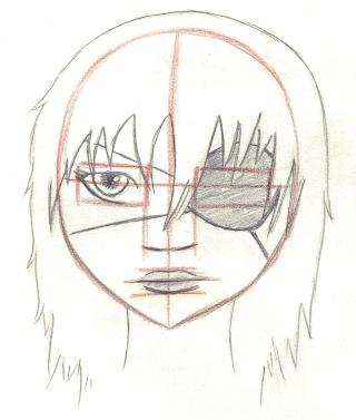 euh portrait d'un fillle ^^'''''''' Scan0010