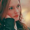 Profil - Sauvanne Y. Roberts Lm0811