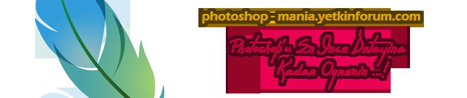 Photoshop Maina