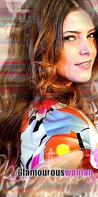 La belle Mary Alice est là,  :)  Ashley14