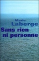 LABERGE, Marie Sans_r10