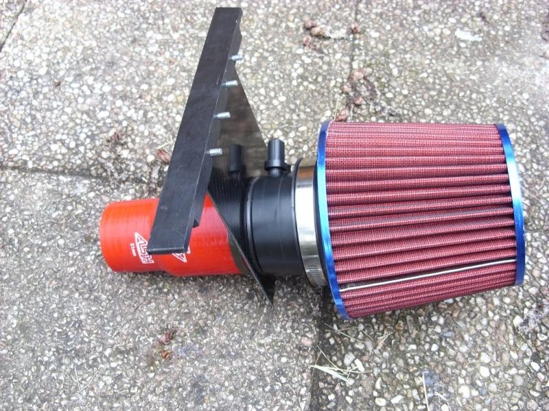 nouveau KFX 450R superquader en cours de realisation Sn851014