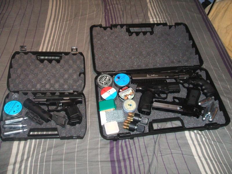 Premieres armes et début d'une collection v0dKa94 Dscf0110