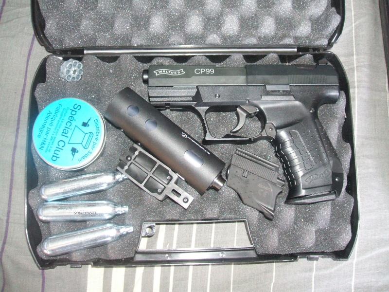 Premieres armes et début d'une collection v0dKa94 Dscf0112