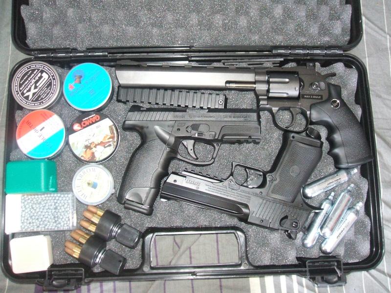 Premieres armes et début d'une collection v0dKa94 Dscf0113