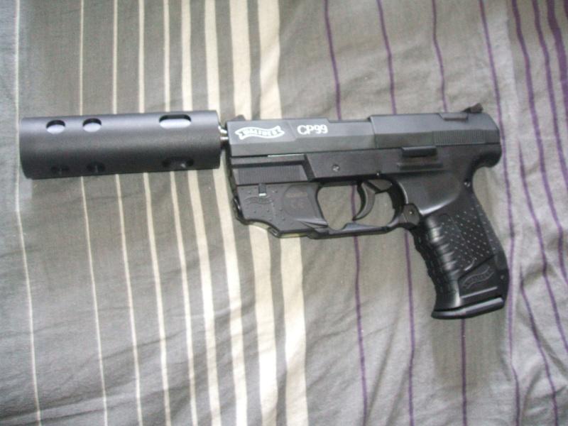 Premieres armes et début d'une collection v0dKa94 Dscf0114