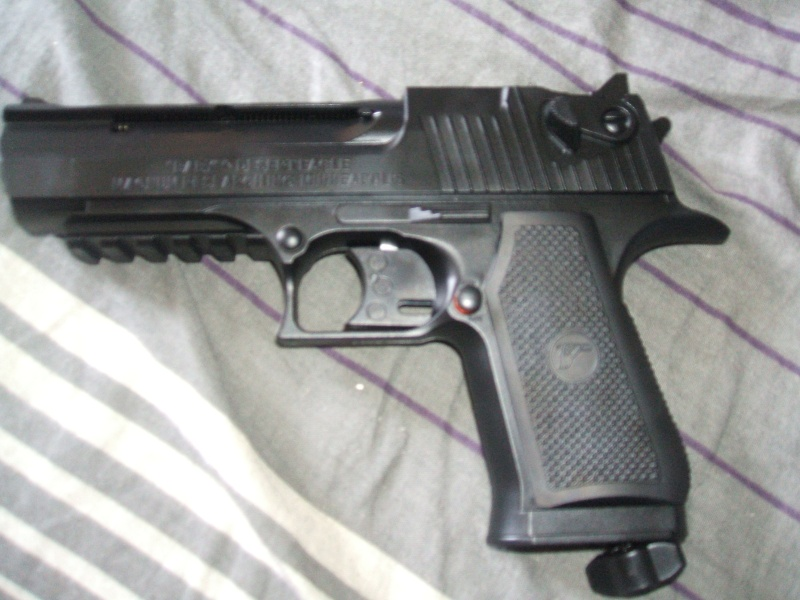 Premieres armes et début d'une collection v0dKa94 Dscf0116