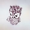 Georgia Bird. 12210