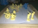 dioramas 1/72 eme 11022010